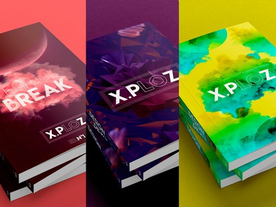 X.ploz Project