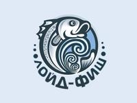 Lloyd-fish