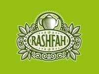 Rashfah