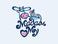 Madam Moo