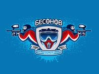 Besonov