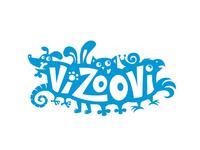 Vizoovi