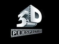 3D perdpective