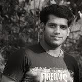 Vivek Raveendran