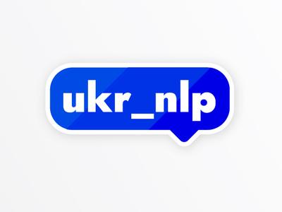 NLP App Logo