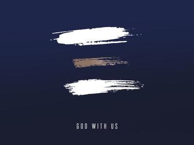 Emmanuel Logo concept