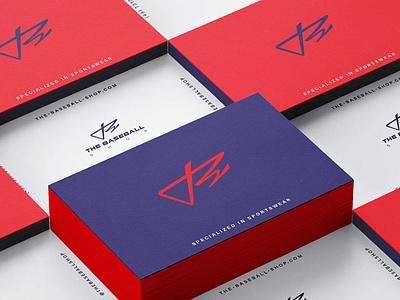 Logo and brand design logotype bussines card branding brand identity logo logodesign