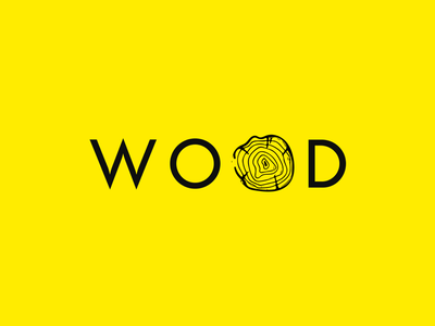 Logo idea logo idea concept design typogaphy idea logotype logo