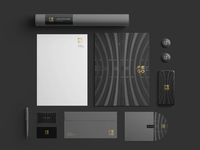 Branding architecture firm