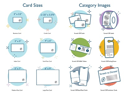 UI / UX Icon Design iconography web design branding navigation printing icon design graphicdesign uiux