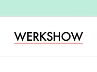 Werkshow Longread Teaser