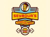 Seymour's Steamed Ham Shack