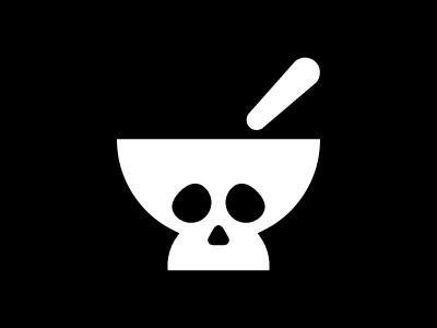 Rx Skull