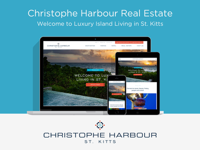 Christophe Harbour Real Estate