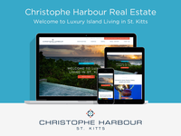 Christophe Harbour Real Estate
