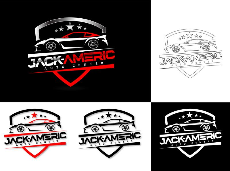 JACK-AMERIC