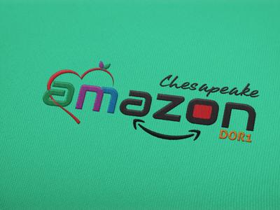 amazon DOR1