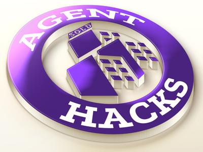 Hacks 3d2