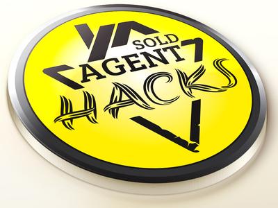 Hacks 3d4