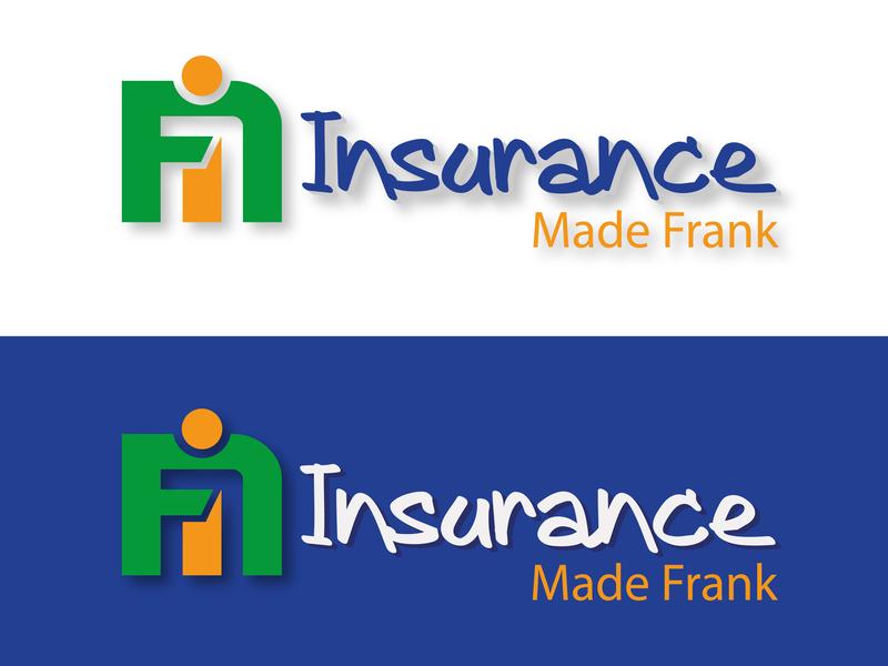 Insurance Made Frank