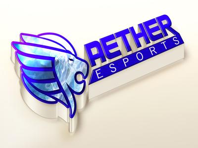 Aetheresports