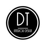 DT Interior design