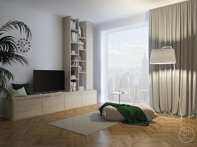 Living space livingroom visualizations design interiordesign interior architecture 3d visualiser visualization interior design ideas interiordesigner 3dvisualization interior design interior