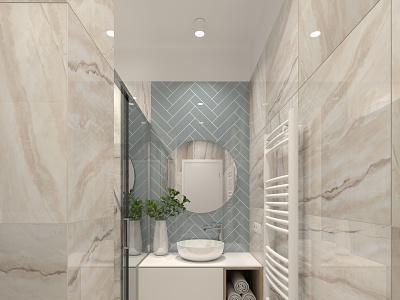 Bathroom bathroominspiration bathroomdesign bathroom design 3d visualiser luxury design dtinteriordesign visualization visualizations luxury apartment interior architecture 3dvisualization interior design ideas interiordesigner interior design interior