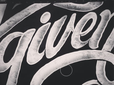 WIP shirt lettering typography type christian mexico usa hermosillo sonora