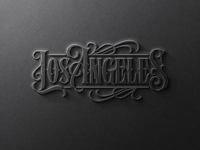 Los Angeles los angeles truck los angeles truck vinil vynil vynil wrap wrap floritures filigree handlettering lettering pick up truck pickup truck los angeles