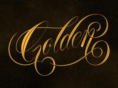 Golden Expo