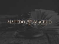 MMC monogram