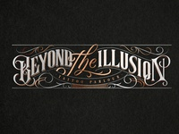 Beyond the Illustion