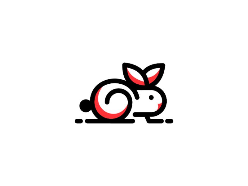 Digital Illustration Logo Concept digital illustration marketing oklahoma tulsa rebrand concept logo branding