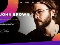 Sona - Web Design and Digital Marketing Agency WordPress
