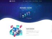 Home Coin