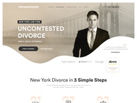 YanivAssociates - New York Law Firm