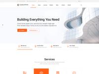 Constructionex Home Architecture