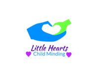Logo for a Child Minder