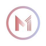 Manel-DesignItUp