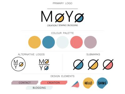 moyo branding