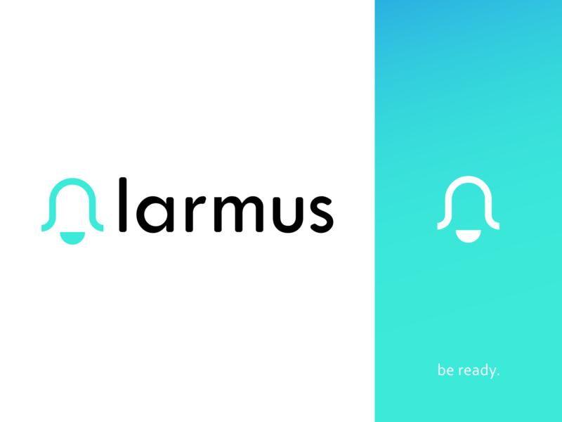 alarmus logo