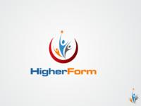 Higherform