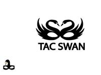 Tac Swan 3