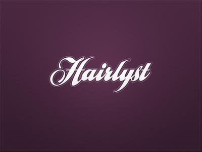 Hairlyst