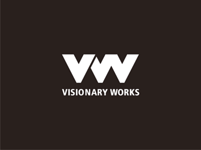 Visionary Works