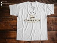 T-Shirt Design for Brands