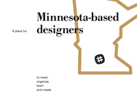 Minnesota Slack Group
