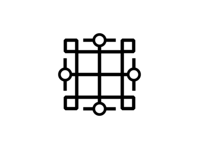 Cross 2 logo cros