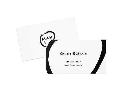 Business Cards cards business